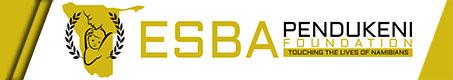 ESBA Pendukeni Foundation